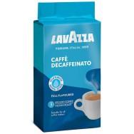 """lavazza (Лавацца) """"decaffeinato"""" 250g"""