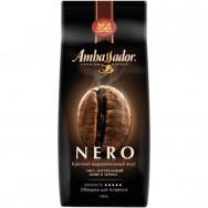 "Кофе Ambassador (амбассадор) ""Nero"" 1kg"
