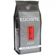 """Кофе egoiste (Эгоист) """"noir"""" 250g"""