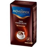 """Movenpick (Мовенпик) """"Der Himmlische"""" 500g"""