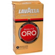"lavazza (Лавацца) ""oro"" 250g"