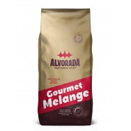 """Кофе Alvorada """"Gourmet Melange"""", 1kg"""