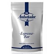 """Кофе Ambassador (амбассадор) """"Espresso Bar"""" 200g"""