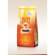 Кофе Attache In Cup (аташе) 200g