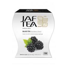 "Чай Jaf tea ""Blackberry Forest"" ежевика 100г"