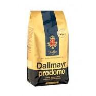 Кофе Dallmayr (далмаер) prodomo зерно 500g