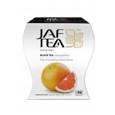 """Чай Jaf tea """"Pink Grapefruit"""" грейпфрут 100г"""