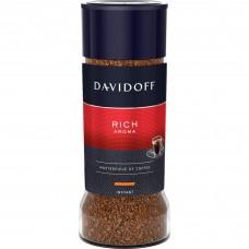 Davidoff Rich aroma 100g