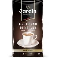 "jardin (Жардин) ""espresso di milano"" 250g"