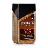 """Кофе Egoiste (Эгоист) """"v.s"""" 100g"""
