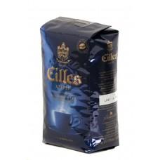 "Eilles (Элис) ""gourmet cafe"" 500g"