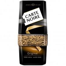 Кофе Carte noire 90g
