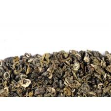 Чай Би-лочунь