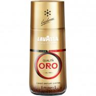 "lavazza (Лавацца) ""oro"" 95g"