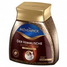 """movenpick (Мовенпик) """"der himmlische"""" 100g"""
