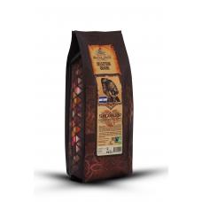 """CAFE DE BROCELIANDE """"Salvador"""" зерно 1kg"""