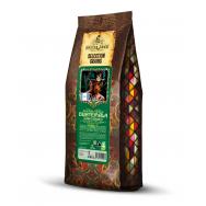 "CAFE DE BROCELIANDE ""Guatemala"" зерно 1kg"