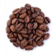 """Кофе в зернах """"Мексика"""" ароматизированный"""