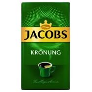Кофе Jacobs (якобс) Kronung 500g