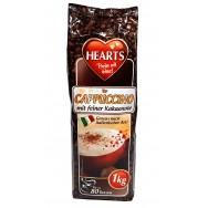 "Кофейный напиток Hearts ""Kakaonote"", 1kg"