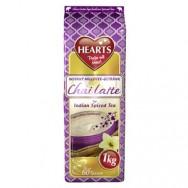 "Растворимый чай Hearts ""Chai Latte"", 1kg"