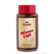 """Кофе Alvorada (альворадо) """"Wiener Cafer"""" 200g"""