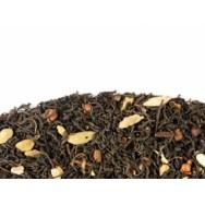 Чай масала премиум