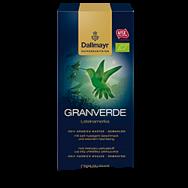 "Кофе Dallmayr (далмаер) ""Granverde"" 250g"