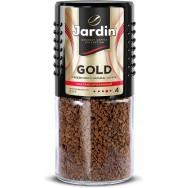 Кофе Jardin (Жардин) Gold 95г