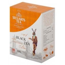 Чай STEUARTS (стюарт) OPA 250г
