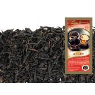 Чай Шу Сянь