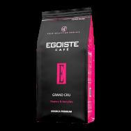 Кофе EGOISTE (эгоист) Grand Cru 1кг