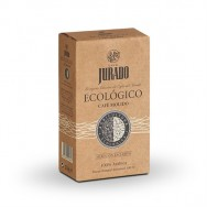 Кофе Jurado (джурадо) ecologico cafe molido молотый 250г