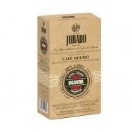 Кофе Jurado (джурадо) uganda молотый 250г