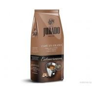 Кофе Jurado (джурадо) Natural Extra Cream 250г
