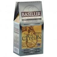 """Кофе Carte Noire (карт нуар) """"Privilege"""" 95г"""