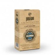 Кофе Jurado (джурадо) Colombo молотый 250г