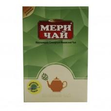 "Мери чай ""зеленый"" 100g"