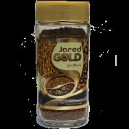 Кофе Jared Gold 95г