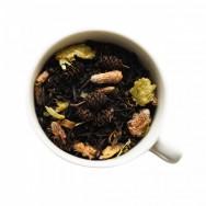 Чай Банный