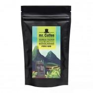 """Кофе Mr. Coffee """"Peru SHB"""" зерновой 1кг"""