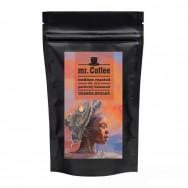 """Кофе Mr. Coffee """"Uganda Drugar"""" зерновой 250г"""