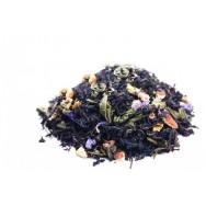 Чай Царский Экстра