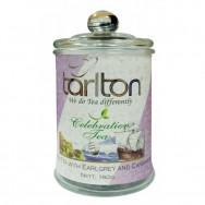 Чай Tarlton (тарлтон) Celebration Tea (Праздничный) 160г
