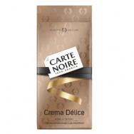 """Кофе Carte Noire (карт нуар) """"Crema Delice"""" 230 г"""