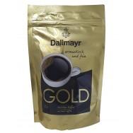 Кофе Dallmayr gold (далмаер голд),  250г.