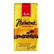 Кофе Harmonie (гармония) без кофеина 500г