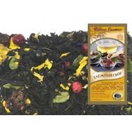 Чай таежный сбор (черный)