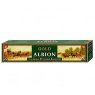 """Чай Albion """"Ирландская фруктовая коллекция"""" 45пак."""