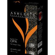 Чай ASHLEY (эшли) OPA 100г